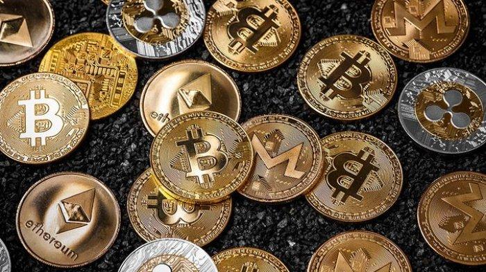 indikator teknis terbaik untuk perdagangan hari cara trading mata uang digital
