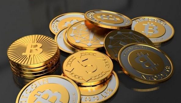 Berita dan Informasi Mata uang digital Terkini dan Terbaru Hari ini - detikcom